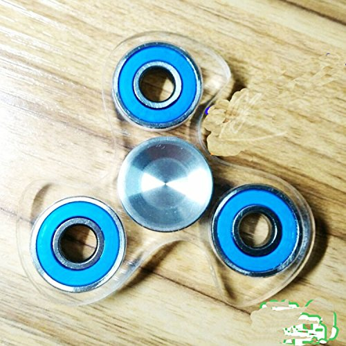 1pc-fidget-spinner-toy-edc-exquisite-hand-spinner-diy-puzzels-for-adhd-anxiety-boredom-hs27-blue
