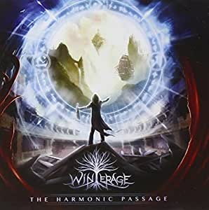 The Harmonic Passage