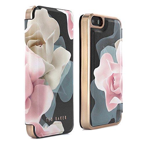 Ted Baker® KNOWANE Handyhülle für iPhone 5 / 5S / SE (4.0