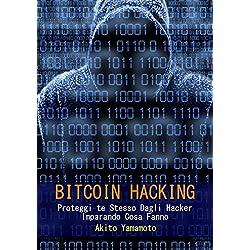 51iYNZ5vLrL. AC UL250 SR250,250  - Una scuola costretta a pagare $ 10.000 in Bitcoin dopo un attacco Hacker Ramsonware