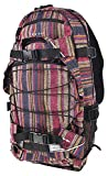 Forvert New Louis Backpack Rucksack Bag Tasche 880060(Inka) +Hiphopgermany Gutschein