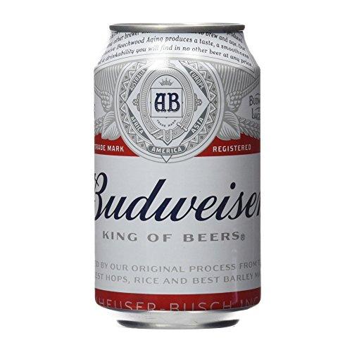 budweiser-cerveza-330-ml