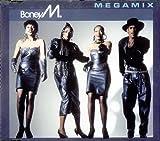 Megamix (1988)/Rasputin (Remix)/Megamix (Edited)