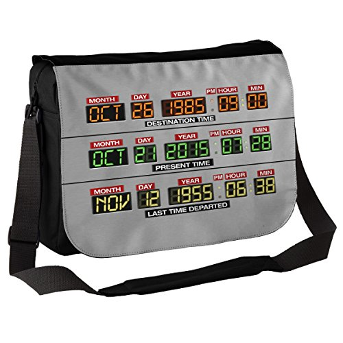delorean-dashboard-back-to-the-future-inspired-messenger-bag-grey