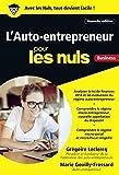 Livres Pour Les Entrepreneurs - Best Reviews Guide
