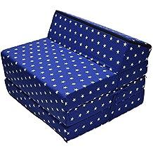 Sofa Cama Plegable - 4 estrellas y más - Amazon.es