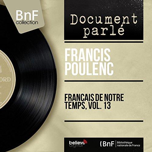 presentation-de-francis-poulenc