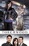 Torchwood: Risk Assessment (Torchwood Series Book 13)