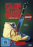 Das Camp des Grauens 2 - Sleepaway Camp 2 (uncut)