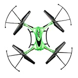 Best JJRC Mini Rc Helicopters - YouN JJRC H31 Mini Waterproof Drone Quadcopter 2.4G Review