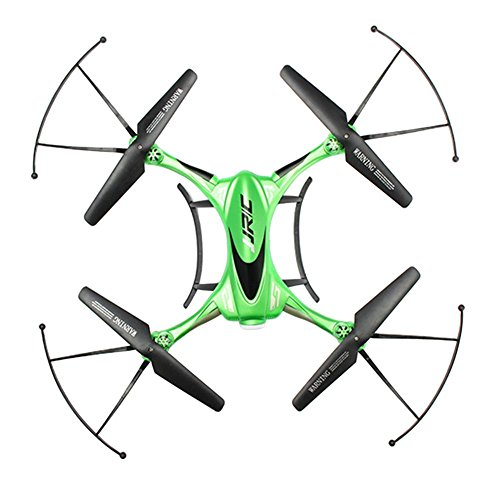 YouN JJRC H31 Mini Waterproof Drone Quadcopter 2.4G RC Helicopters Toys Gifts(B)