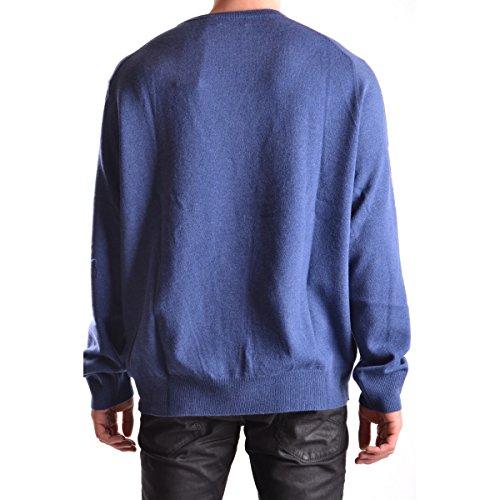 Polo Ralph Lauren Herren Pullover Blue