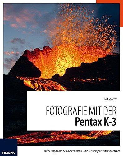 Fotografie mit der PENTAX K3 Pentax 645