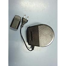 Pedal electrico para maquinas Coser Universal Alfa, Singer, Sigma, Elna, Silvercrest,