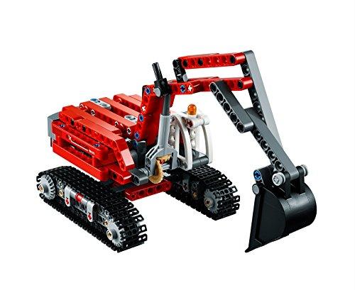 42023 – Baustellen-Set - 14