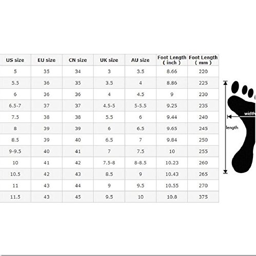 ZHIRONG Stivali da donna Autunno e inverno Retro Mantengono caldi stivali di lana dal fondo spesso ( Colore : Marrone , dimensioni : EU39/UK6.5/CN40 ) Grigio