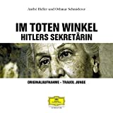 Im toten Winkel - Hitlers Sekretärin - Traudl Junge