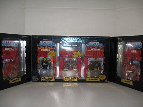 he-man-motu-commemorative-series-ii-limited-edition-5-pack-w-battle-armor-skeletor-battle-armor-he-m