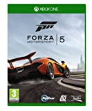 Cheapest Forza Motorsport 5 (Xbox One) on Xbox One