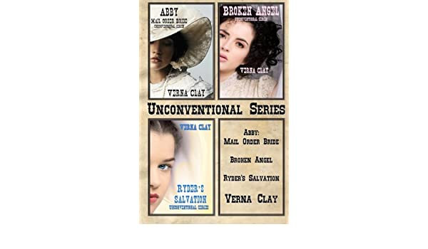 Amazon.in: Buy Unconventional Series Book Online at Low Prices in India |  Unconventional Series Reviews & Ratings