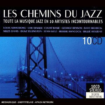 les-chemins-du-jazz