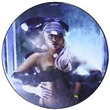 "LoveGame (Picture Disc) [7"" VINYL]"