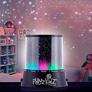 cosmos ciel STAR MASTER nuit de lumière projecteur LED