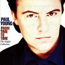 From Time To Time (Best Of) [Import anglais]