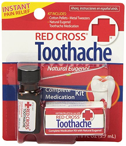 red-cross-toothache-medication-1-8-ounce-bottles-pack-of-6