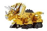 Mattel CJW84 Metal vehículo de Juguete - Vehículos de Juguete (Metal,...
