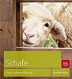 ISBN 9783835411395