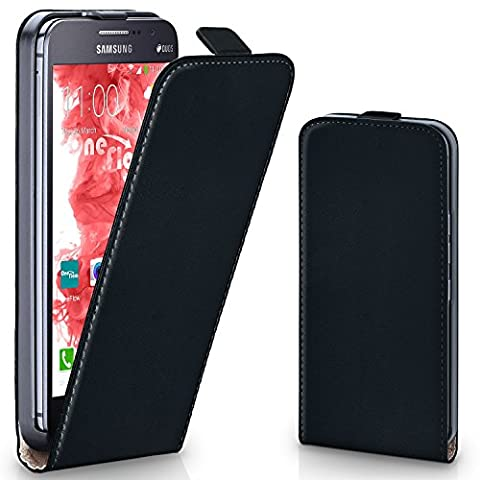 Pochette OneFlow pour Samsung Galaxy Grand Prime housse Cover magnétique