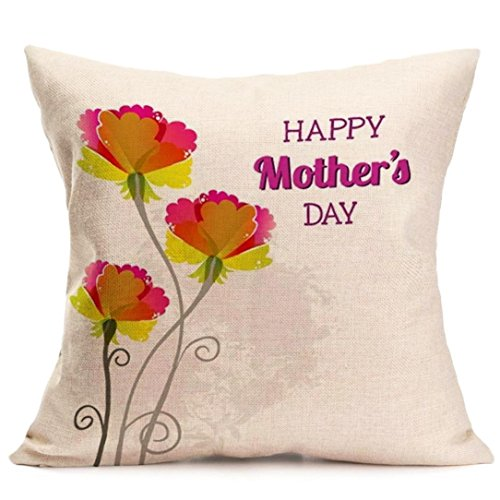 winhurn-happy-mother-day-pillow-case-cushion-cover-for-home-sofa-decor-a