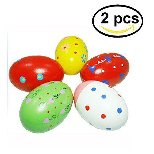 eqlefr-2pcs-children-kids-baby-wooden-sand-eggs-egg-instruments-percussion-musical-toys