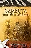 CAMBUTA: Frost auf den Kaffeeblüten