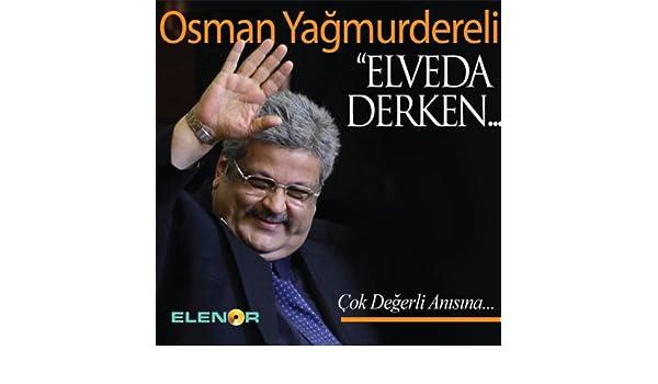 DERKEN TÉLÉCHARGER ELVEDA
