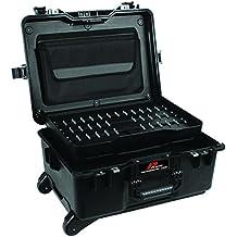 Plano PC820E - Trolley profesional waterproof para herramientas