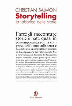 Descargar Libro Storytelling Libro PDF