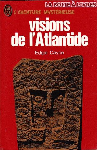 Visions de l'Atlantide