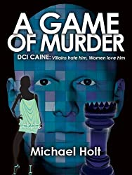 A Game of Murder