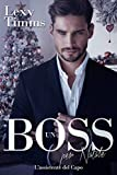 Un Boss per Natale
