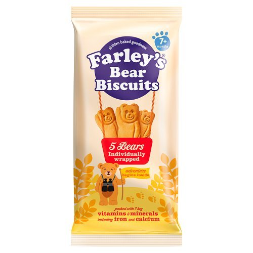heinz-farleys-bear-biscuits-for-7-plus-months-75g