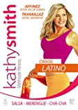 Kathy Smith - Danse Latino