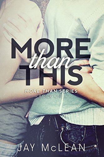 More Than This (English Edition)