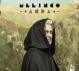 Anda | Melingo, Daniel (1957-....). Chanteur