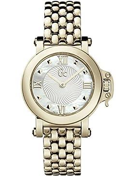 Guess - Damen Armbanduhr X52004L1S