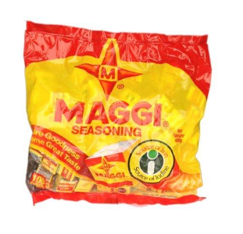 maggi-seasoning-cubes-x-100-cubes-by-maggi