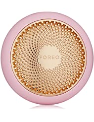 FOREO Ufo Appareil de Soin pour Masque Intelligent Pearl Pink