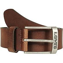 Amazon.es  cinturones hombre cuero - Levi s 401b3414f98