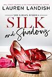 Silk and Shadows (The Virgin Diaries Book 3) (English Edition)